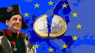 europa-y-la-crisis1