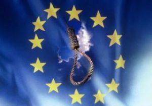 euro-cappio