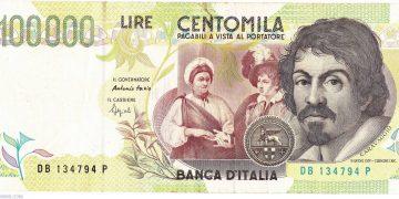 100000-lire-1994