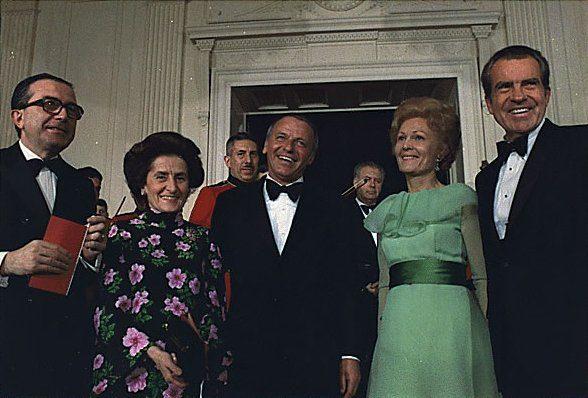 Andreotti_Sinatra_Nixon