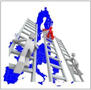 Immagine-EU-regional-competitiveness1