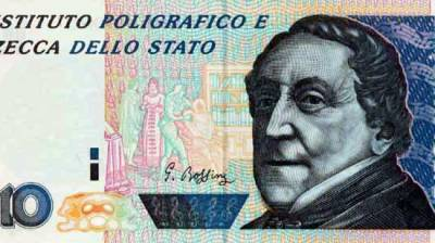 poli_10_rossini (1)