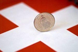 avere_franchi_svizzeri-504x336