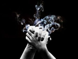 tanto-fumo