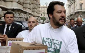 salvini_referendum_fornero