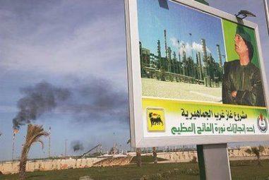 eni_libia