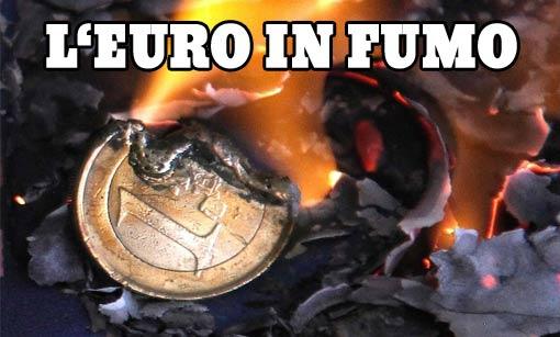 euroinfumo