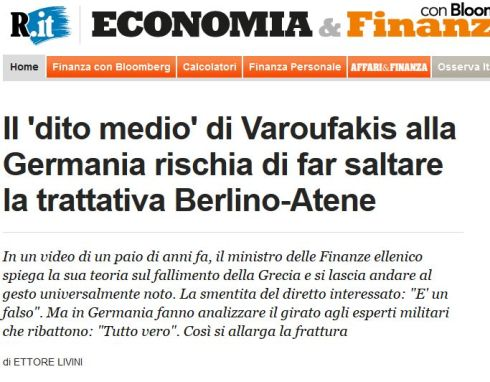 FireShot Pro Screen Capture #050 - 'Il 'dito medio' di Varoufakis alla Germania rischia di far salta_' - www_repubblica_it_economia_2015_03_16_news_il_dito_medio_di_varoufakis_alla_germania_rischia_di_