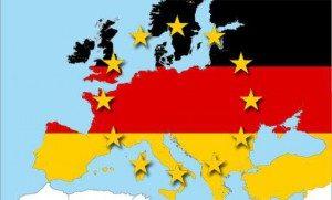 Germania-europa