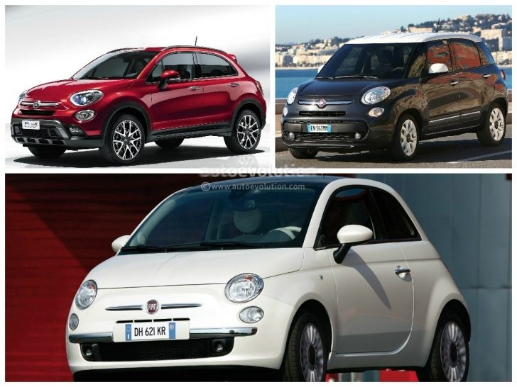 fiat-500x-vs-500l-vs-500-italian-family-comparison-87556-7