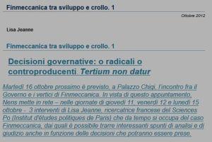FireShot Screen Capture #072 - 'Finmeccanica tra sviluppo e crollo_ 1 - Associazione _Nuova Economia Nuova Società_' - www_nens_it_zone_pagina_php_ID=8&ID_pgn=808&ctg1=Analisi&ctg2=Nessuna