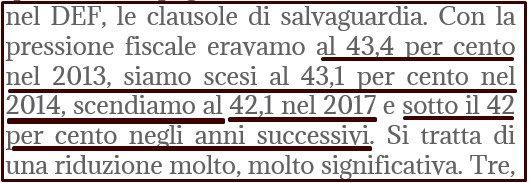 GIAMPAOLO GALLI 5