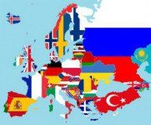 IL NUOVO VENTO CHE TIRA IN EUROPA (di Antonio M. Rinaldi)