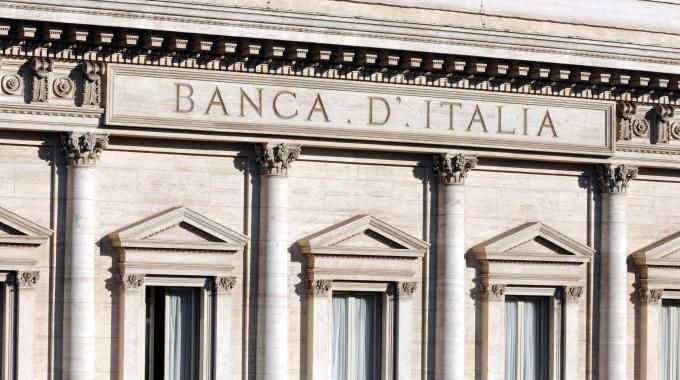 banca-d-italia (1)