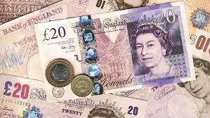 La Politica Monetaria dai mercati finanziari al comportamento di spesa nel Regno Unito (di Valerio Franceschini)