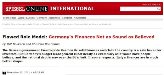 FireShot Screen Capture #099 - 'Flawed Role Model_ Germany's Finances Not as Sound as Believed - SPIEGEL ONLINE' - www_spiegel_de_international_europe_flawed-role-model-germany-s-finances-not-as-sound-