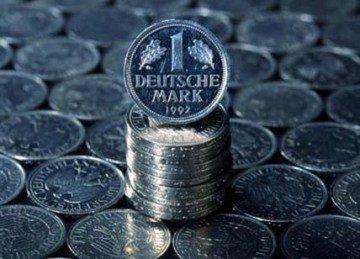 PERCHE' INVECE NON SBATTIAMO FUORI DALL'EURO LA GERMANIA? (di Antonio M. Rinaldi)