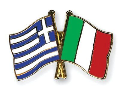Tsipras mette al muro la troika . Cosa può succedere ?