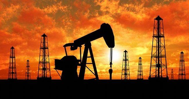 PETROLIO: LA STRETTA DELL'OPEC NON TIENE. COLPA DI TRUMP ?