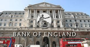 Brevi Cenni storici su BoE e gestione del debito pubblico (di Valerio Franceschini)