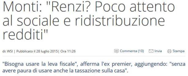 FireShot Screen Capture #159 - 'Monti_ Renzi_ Poco attento al sociale e ridistribuzione redditi' - www_wallstreetitalia_com_article_1822028_politica_monti-renzi-poco-attento-al-sociale-e-ridistribuzion