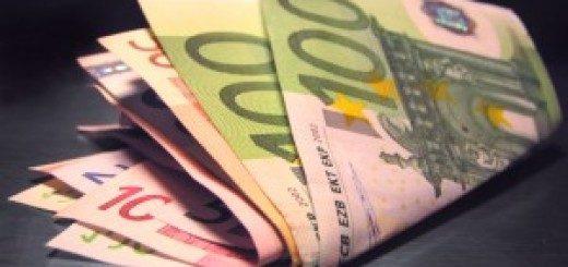 Investimenti sicuri e redditizi oggi