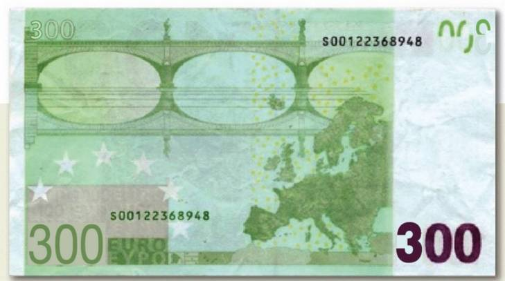 «INVECE DI DARCI L'EURO AUTENTICO, CI HANNO DATO UN EURO FALSO». PAROLA DEL PROF. GIUSEPPE GUARINO (di G. PALMA)