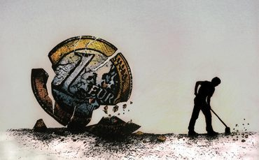 euro-crumble020-370x229