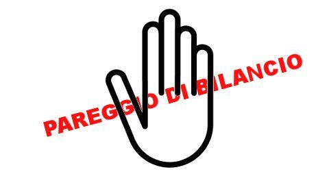 LETTERA/APPELLO AL PRESIDENTE U.S.A. BARACK OBAMA DA PARTE DEI PREMI NOBEL PER L'ECONOMIA CONTRO LA NORMA COSTITUZIONALE DEL PAREGGIO DI BILANCIO. PARALLELISMI CON L'UE E L'ITALIA (di Giuseppe PALMA) – RELOADED