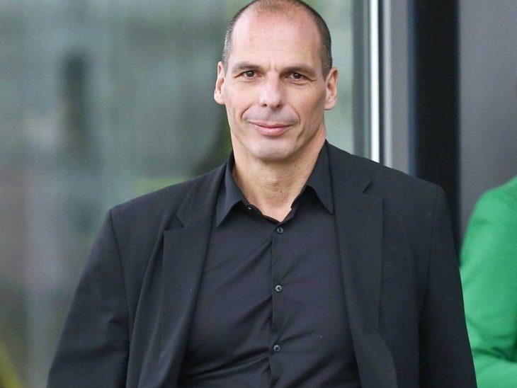 ESTRATTO DELL'INTERVISTA A VAROUFAKIS: Tutta la scioccante verità sull'eurogruppo e le trattative greche.