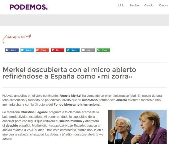 FireShot Screen Capture #205 - 'Merkel descubierta con el micro abierto refiriéndose a España como «mi zorra» ~ Pablo Iglesias Podemos' - www_pabloiglesiaspodemos_es_2014_12_merkel-descubierta-con-el-m