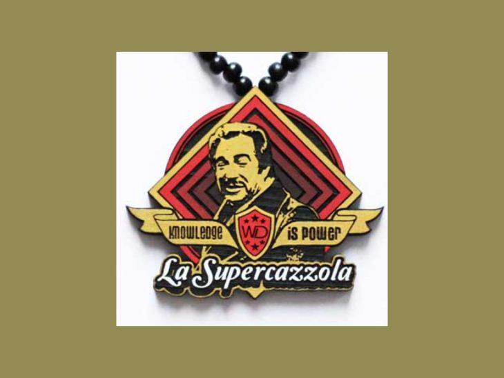 Premio Supercazzola di settembre !! Nomination!