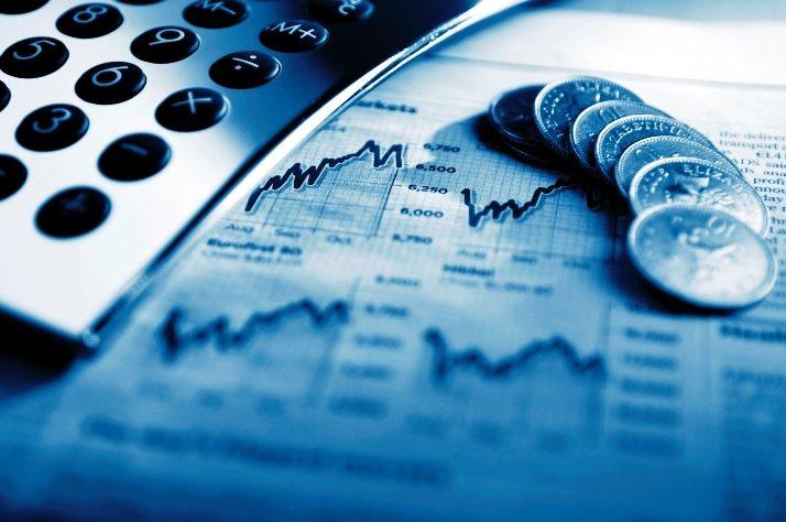 Corso di Finanza Aziendale: Nona lezione. dagli appunti del prof. Rinaldi