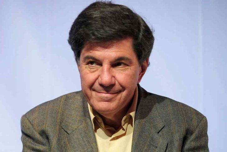 USCIRE DALL'EURO di Jacques Sapir