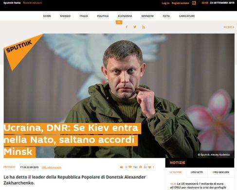 FireShot Screen Capture #022 - 'Ucraina, DNR_ Se Kiev entra nella Nato, saltano accordi Minsk' - it_sputniknews_com_mondo_20150923_1221152_html