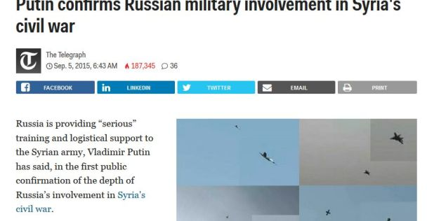 FireShot Screen Capture #218 - 'Putin confirms Russian military involvement in Syria's civil war - Business Insider' - www_businessinsider_com_putin-is-upping-military-intervention-in-syria-2015-9
