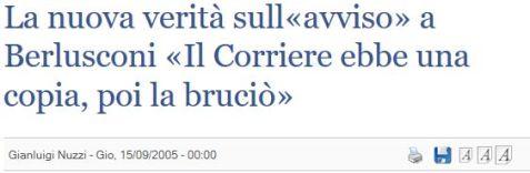 FireShot Screen Capture #228 - 'La nuova verità sull'«avviso» a Berlusconi «Il Corriere ebbe una copia, poi la bruciò» - IlGiornale_it' - www_ilgiornale_it_news_nuova-verit-sull-avviso-berlusconi-corri