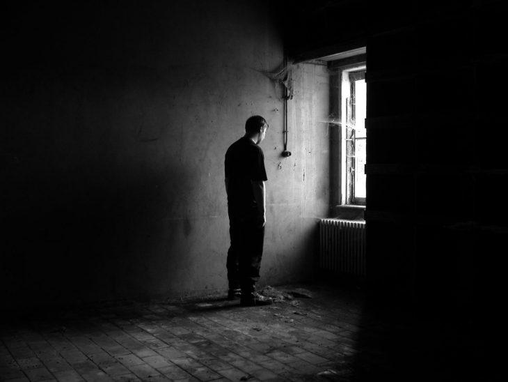 Nel 2015 i suicidi economici hanno già superato quelli del 2014. Di Nicola Ferrigni