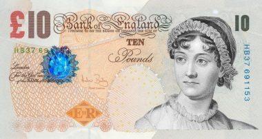 La poltica monetaria inglese tra il '67 ed il 1970 (di Valerio Franceschini)
