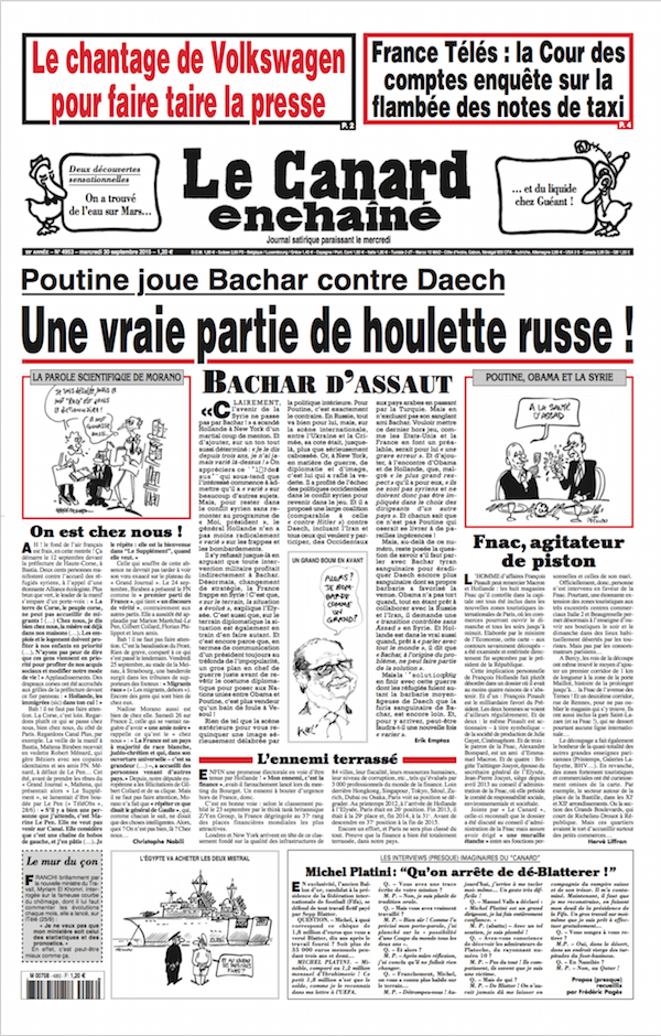 une_canard_30092015-S