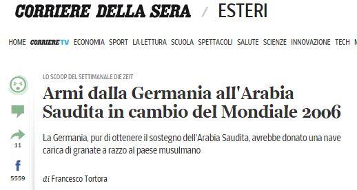 FireShot Screen Capture #060 - 'Armi dalla Germania all'Arabia Saudita in cambio del Mondiale 2006 - Corriere_it' - www_corriere_it_esteri_15_giugno_06_armi-cambio-mondiale-2006-nuove-rivelazioni-fifa-