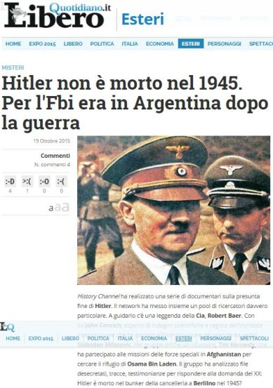 FireShot Screen Capture #063 - 'Hitler non è morto nel 1945_ Per l'Fbi era in Argentina dopo la guerra - Esteri - Libero Quotidiano' - www_liberoquotidiano_it_news_esteri_11839823_Hitler-non--e-morto-n