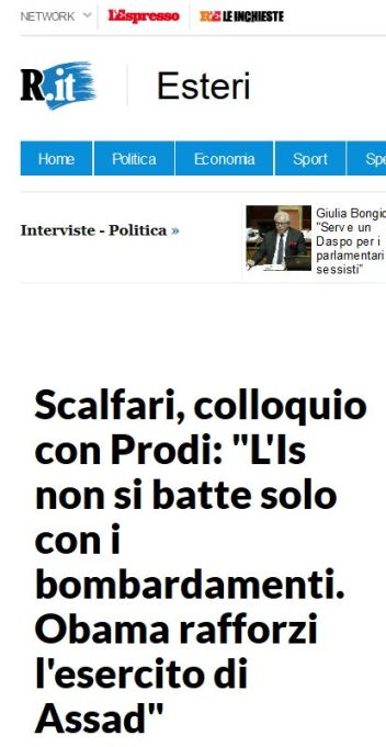 FireShot Screen Capture #240 - 'Scalfari, colloquio con Prodi_ _L'Is non si batte solo con i bombardamenti_ O_' - www_repubblica_it_esteri_2015_10_02_news__l_is_non_si_batte_solo_con_i_bombardamenti_an