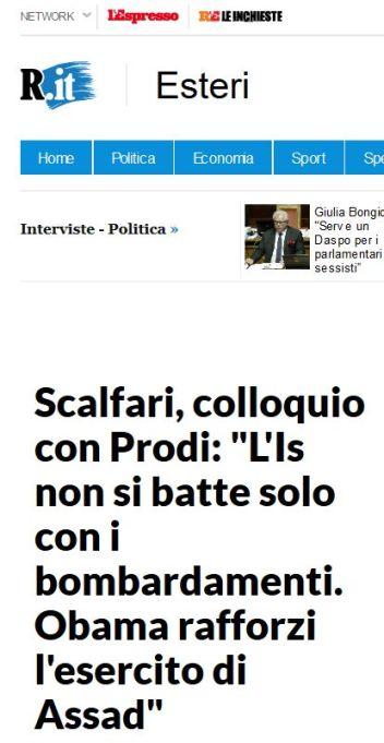 FireShot Screen Capture #240 - 'Scalfari, colloquio con Prodi_ _L'Is non si batte solo con i bombardamenti_ O_' - www_repubblica_it_esteri_2015_10_02_news__l_is_non_si_batte_solo_con_i_bombardamenti_an
