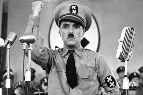 """La dittatura """"trasparente"""" del sistema Italia. (di Davide Amerio)"""