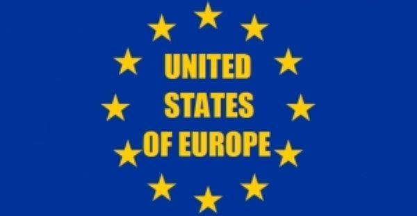 Dopo la Brexit i criminali di Bruxelles spingeranno per il TTIP e per la realizzazione degli Stati Uniti d'Europa (USE), togliendoci ogni residuo di sovranità e democrazia. Dobbiamo fermarli! L'avvocato Giuseppe PALMA ci spiega come