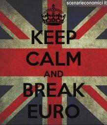 keep-calm-and-break-euro
