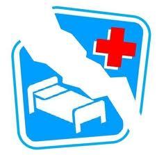 tagli-sanitari