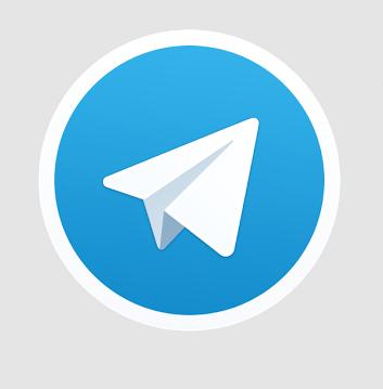 Telegram: una messaggeria innovativa che vi consigliamo e dalla quale potrete ricevere le notifiche di SE!