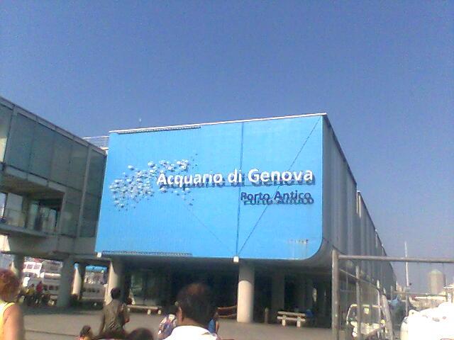 Acquario_di_Genova